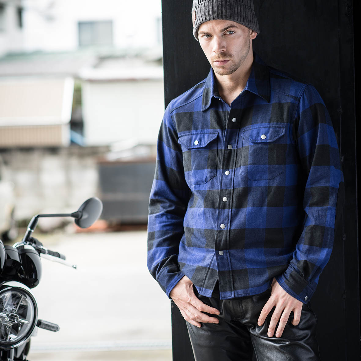 http://ekadoya.com/html/user_data/image/RIDE-WORK-SHIRT-WINTER/RIDE WORK SHIRT WINTER01.jpg