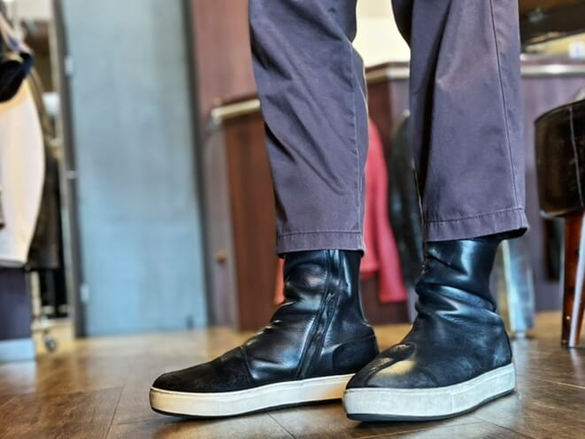 LEATHER HIGH SNEAKER_3