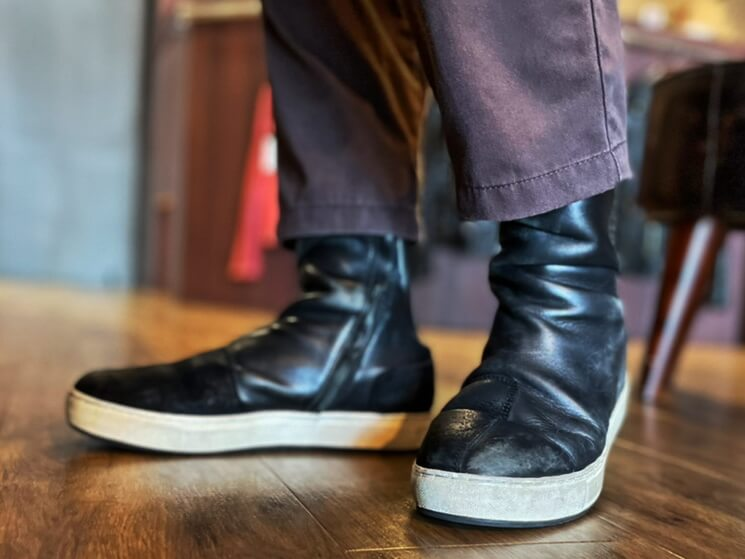 LEATHER HIGH SNEAKER_4